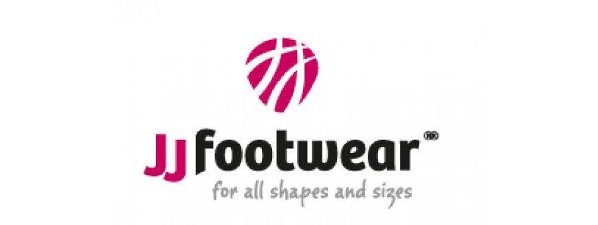 jjFootwear