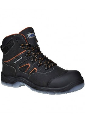 Compositelite All weather boots S3 WR