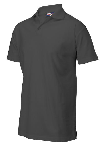 Poloshirt (PP180)